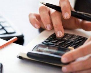 Emekli zamlı maaş hesaplama nasıl yapılır? İşte SSK, Bağ-Kur emeklisi maaş hesaplama...