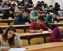 2020 YKS TYT Türkçe ve Matematik soruları zor muydu kolay mıydı?