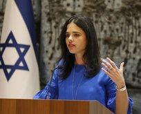 Netanyahu'ya eski bakanından şok sözler