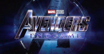 Avengers: Endgamein ilk fragmanı yayınlandı