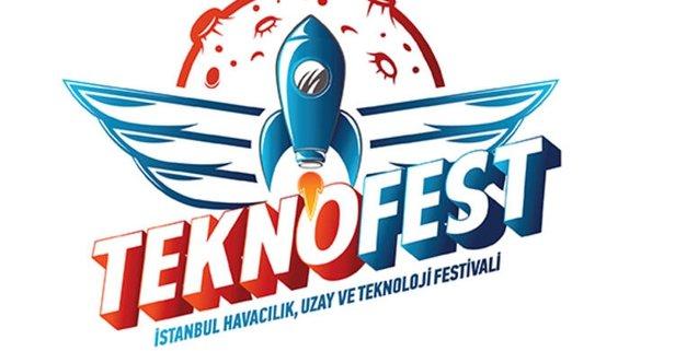 Teknofest'e ulaşım nasıl, Teknofest'e nasıl gidilir?