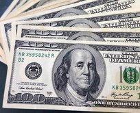 Dolar ne kadar? 29 Eylül canlı döviz kurları: Euro, sterlin kaç TL, ne kadar oldu?
