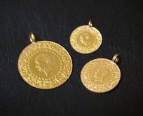 5 Mart altın fiyatları CANLI! Kapalıçarşı gram, çeyrek altın, 22 ayar bilezik fiyatı ne kadar oldu? Altında kritik eşik!
