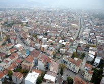 İstanbul'da konut satışları 2017'de patlama yaptı
