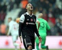 Süper Lig'de bir devrin sonu mu geliyor?
