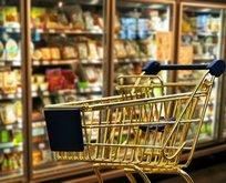 Marketler kaçta kapanıyor? Bim, Şok, A101, Migros çalışma saatleri!