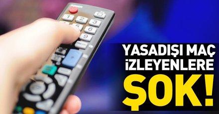 Reklam Kurulu IP TVleri mercek altına aldı