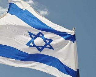 İsrail, AP üyelerinin Gazzeye girişini engelledi