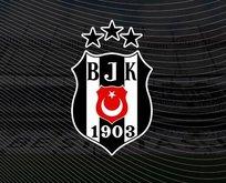 Sivasspor maçı kadrosu belli oldu! 3 müjde birden