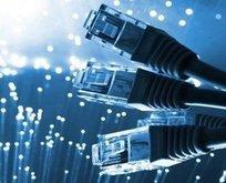 İnternete nasıl girerim? İnternet neden yavaş, nasıl hızlanır?