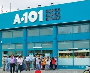 22 Ağustos Salı A101 aktüel kataloğu yayınlandı! A101'de teknoloji ürünlerinde büyük kampanya!