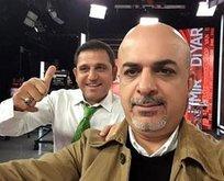 FOX TV, çifte ByLockçu Ercan Günü besliyor