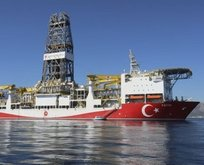Dışişleri'nden Doğu Akdeniz ve Kıbrıs tepkisi!