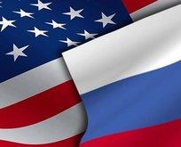 ABD'den Rusya'ya: Navalnıy'ı ön koşulsuz sal
