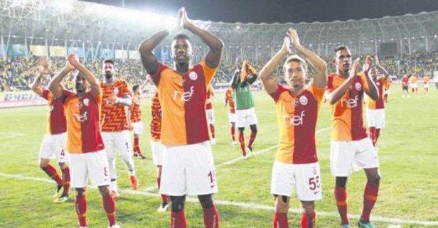 Federasyondan 9 kulübe 23.4 milyon lira