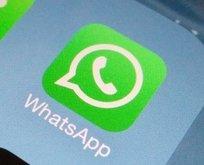 WhatsApp'ın bu özelliğini ilk defa duyacaksınız!