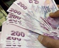 Emekliye seyyanen zam fırsatı! En az 1.938 lira...