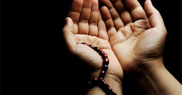 Mevlit Kandili'nde yapılması gereken ibadetler nelerdir?