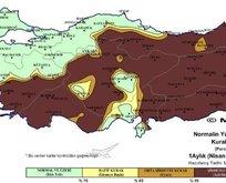 Türkiye'de 3 bölgede olağanüstü durum!