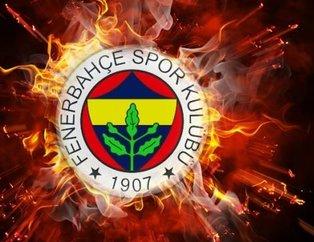 Son dakika transfer haberleri... Fenerbahçe'ye transferde kötü haber!