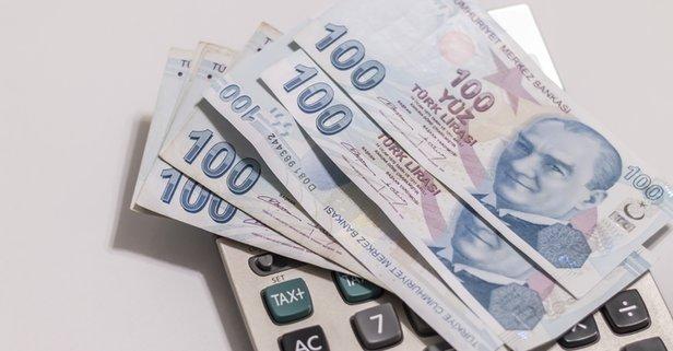 Faturalı hatta kredi nasıl alınır?