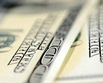 Dolar kuru bugün ne kadar? İşte döviz fiyatları