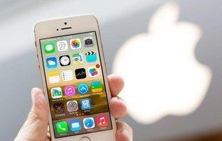 Apple duyurdu! iPhone kullanıcılarına kötü haber