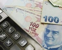 Hesaplara en az 3 bin lira yatacak! Harekete geçildi, ücret artıyor...