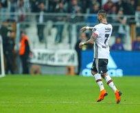 Rıdvan Dilmen Beşiktaş-Yeni Malatyaspor maçını değerlendirdi