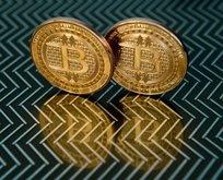 Bitcoin'e ağır darbe!