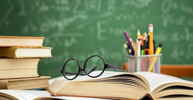 Öğrenciler 21 Haziran Pazartesi günü okula gidecek mi?