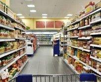 Sokağa çıkma yasağında marketler açık mı? 30-31 Mayıs A101, BİM, ŞOK, Migros, Carrefoursa açık olacak mı?