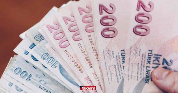 Milyonlara müjde: Faizsiz kredi desteği!