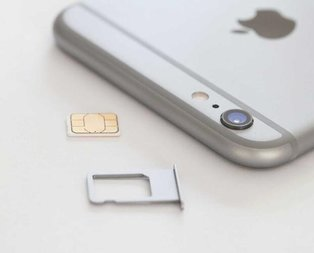 SIM kartlar değişiyor! Cep telefonu kullanan herkesi ilgilendiriyor
