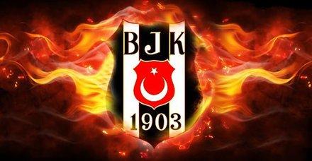 Beşiktaşta transfer harekatı