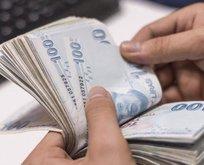 Kredisini yeniden yapılandıran kazanır