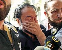 İşte Adnan Oktar'ın cezaevindeki son hali