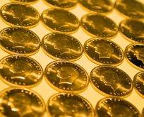 24 Mayıs gram, çeyrek, yarım, tam ve 22 ayar bilezik altın fiyatları ne kadar?