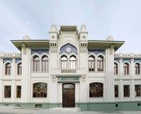İstanbul'daki o üniversite öğretim üyesi alımı yapacak
