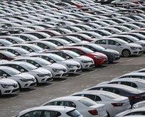 Sahibinden ikinci el otomobilde fiyatlar düşecek mi?