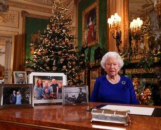 İngiltere'yi karıştıran taht oyunu! Meghan Markle ve Prens Harry'i Kraliyet Ailesi'nden ayıran etken ne?