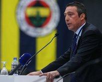 UEFA'dan 1 yıl daha isteyecek