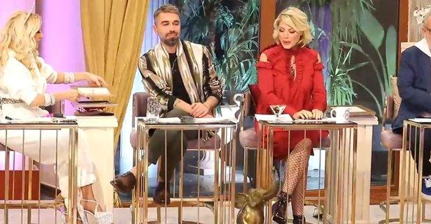 Doya Doya Moda günün birincisi belli oldu!