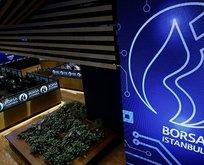 Borsa İstanbul'da son durum! Yükseliş sürecek mi?