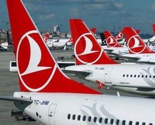 SON DAKİKA: Türk Hava Yolları'ndan İzmir açıklaması! Bilet değişiklikleri ücretsiz yapılacak
