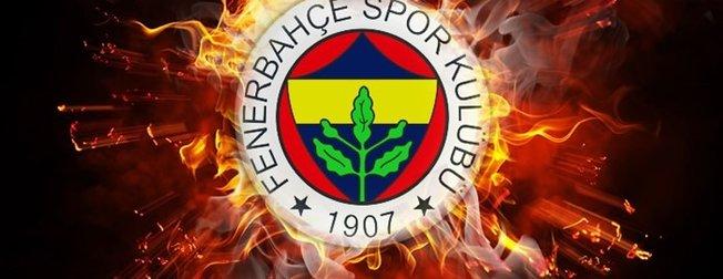 Transferde flaş gelişme! Fenerbahçe'nin görüştüğü ismi...