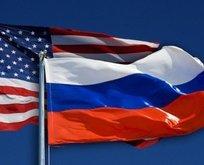 Rusya'dan ABD'ye Venezuela uyarısı