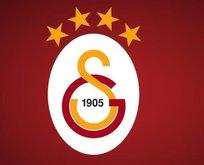 Galatasaray resmen duyurdu! UEFA...