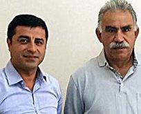CHP'nin PKK desteğinde sorun var!