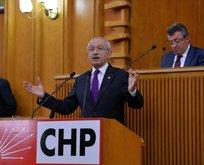 CHP'den yine saçmasapan slogan